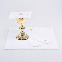 Altar Linen Set 9231