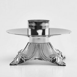 Candle Holder 9237