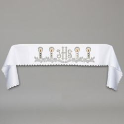 Altar Cloth 7804