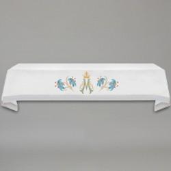 Altar Cloth 5364