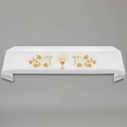 Altar Cloth 5363