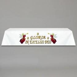 Altar Cloth 4038
