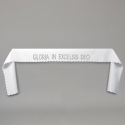Altar Cloth 7781  - 1