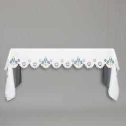 Altar Cloth 7688