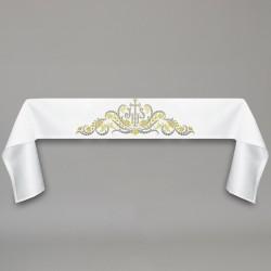 Altar Cloth 7765