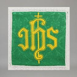 Pall 9338- Green