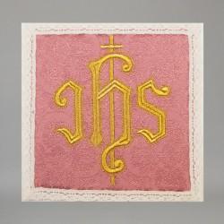 Pall 9340- Pink