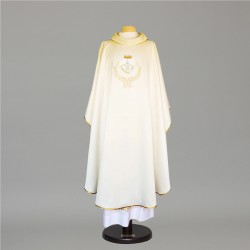 Marian Gothic Chasuble 9367...