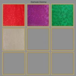 Roman Dalmatic 9400 - Purple  - 13
