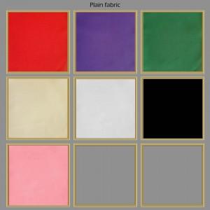 Roman Dalmatic 9400 - Purple  - 14
