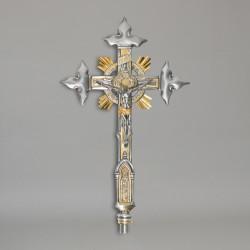 Wall Crucifix 9479
