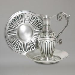 Lavabo Dish with Jug 9483  - 1