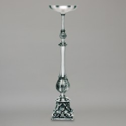 Candle Holder 9488