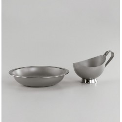 Lavabo Dish with Jug 9495