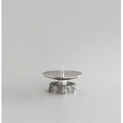 Candle Holder 9506