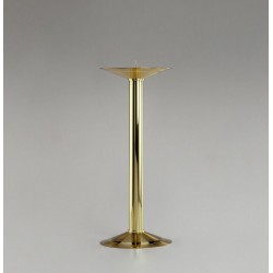 Candle Holder 9507