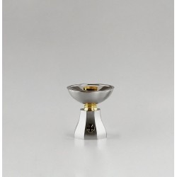 Candle Holder 9509