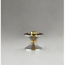 Candle Holder 9524