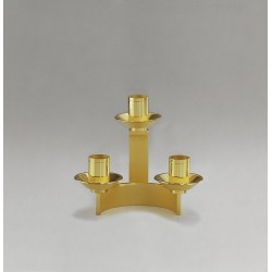 Candle Holder 9534