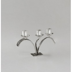 Candle Holder 9538
