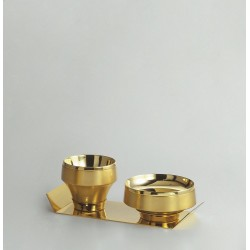 Chalice and Ciborium Set 9949