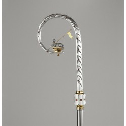 Bishop's Crozier 10181