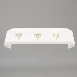 Altar Cloth 10187