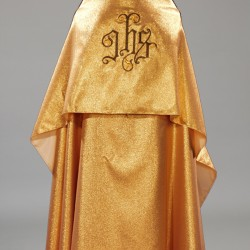 Humeral Veil 10491 - Gold
