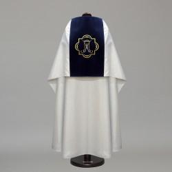 Marian Humeral Veil 10493 -...