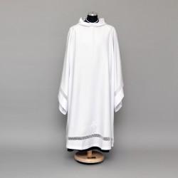 Monastic Alb 10142