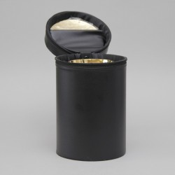 Chalice Carrying Case 3861