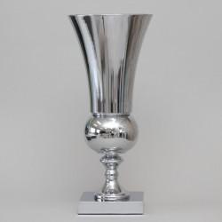 Flower Vase 6790