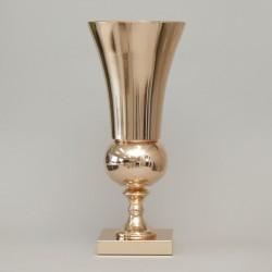 Flower Vase 6791