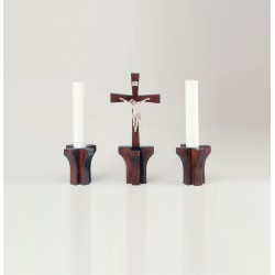 Candle Holders and...