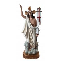 "Risen Christ 16"" - 10720"