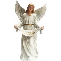 "Angel 39"" - 10728"