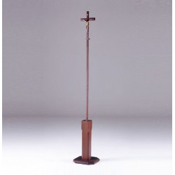 Processional Cross with...