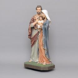 Holy Family 43'' - 0615  - 1
