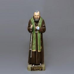 "Saint Pio 30"" - 0616"
