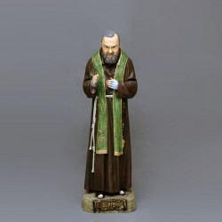 "Saint Pio 30"""