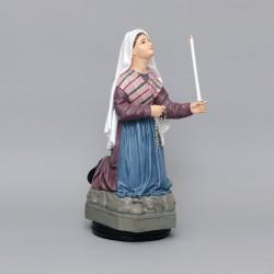 """St Bernadette 24"""" - 1531"""