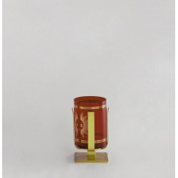 Sanctuary Light Holder 10835