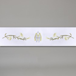 Altar Cloth 10823
