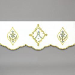 Altar Cloth 10812