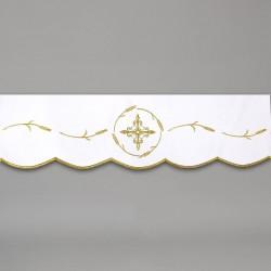 Altar Cloth 10813