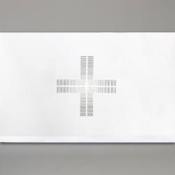 Altar Cloth 10820