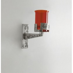 Sanctuary Light Holder 10839