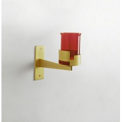 Sanctuary Light Holder 10840