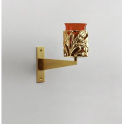 Sanctuary Light Holder 10841