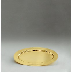 Communion Tray 10882